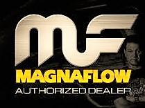 MagnaFlow oficiální prodejce