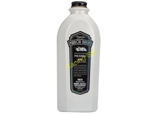 Leštěnka s voskem Meguiar's Mirror Bright Polishing Wax