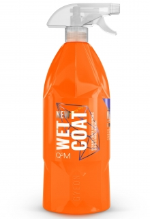 Gyeon Q2M WetCoat 1000ml křemičitý sealant