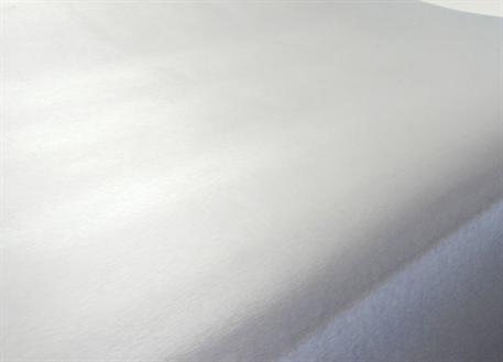 Fólie - broušený hliník světý - š. 1,5m x d. 1m (Wrapová folie)