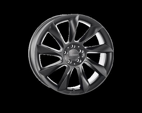 Lorinser RS8 8,5x19 Alu kola