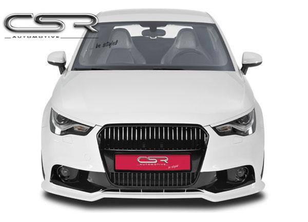 Audi A1 sada sání vzduchu pro originální přední nárazník