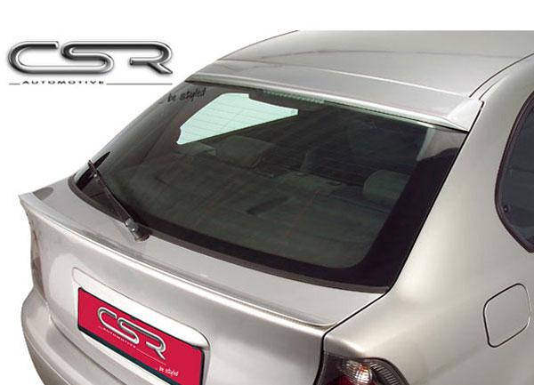 BMW E46 Compact clona zadního okna