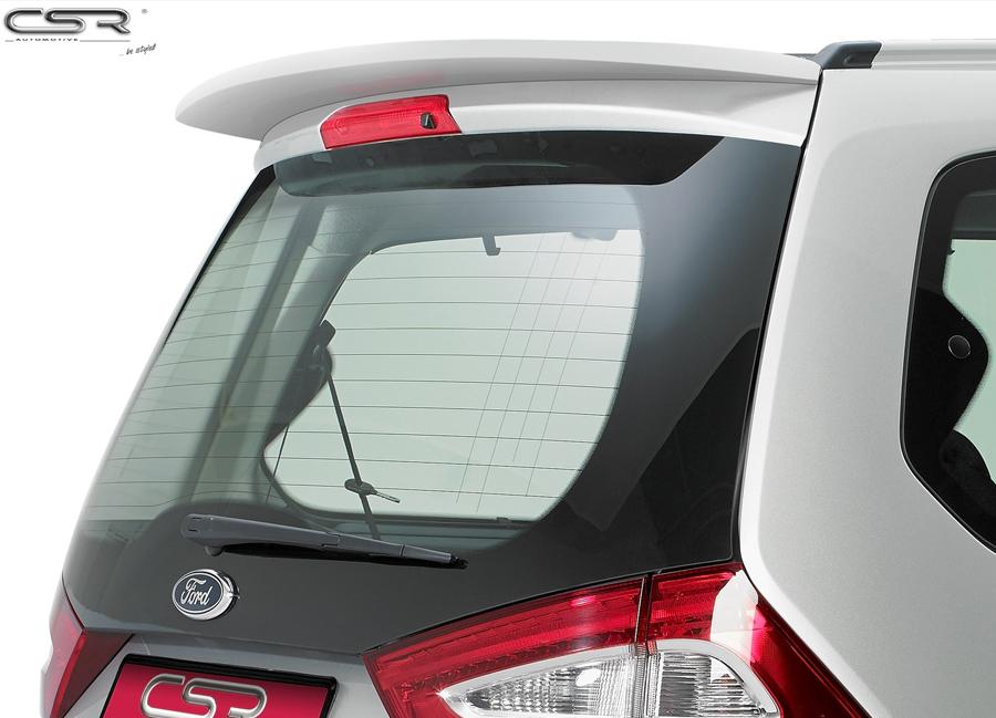 Ford Galaxy WA6 křídlo nad zadní okno