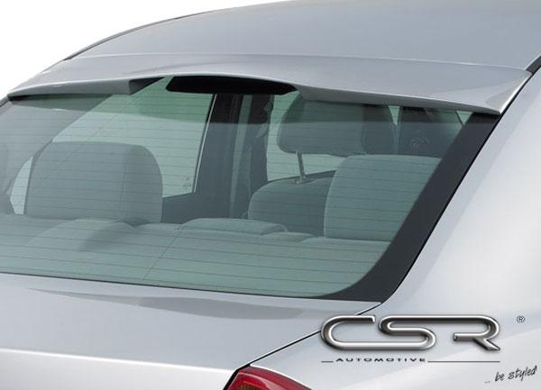Ford Mondeo MK3 clona zadního okna