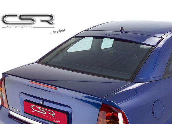 Opel Astra G Coupé clona zadního okna