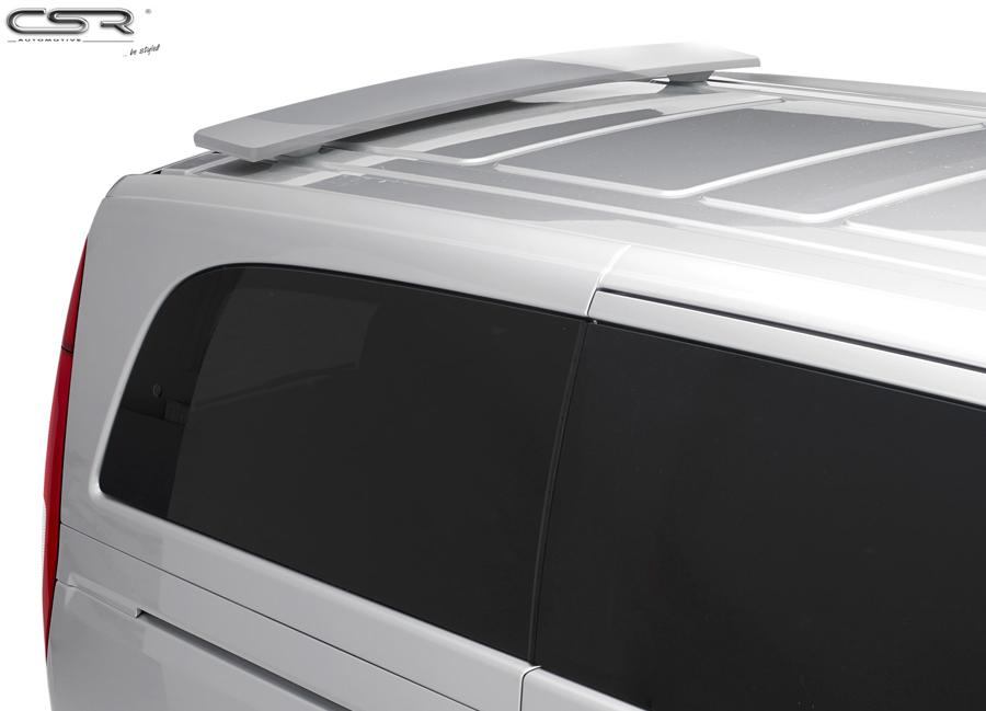 Mercedes Benz Vito II - Viano křídlo