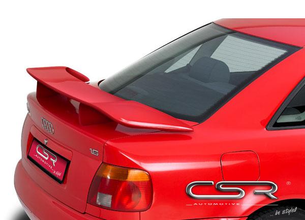Audi A4 B5 křídlo na víko kufru