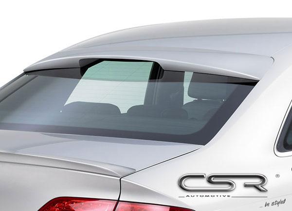 Audi A4 B8 clona na zadní okno