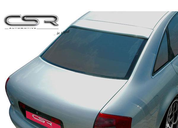 Audi A6 4B clona zadního okna