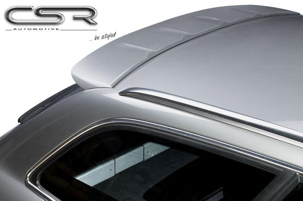 Audi A6 4F Avant křídlo nad zadní okno