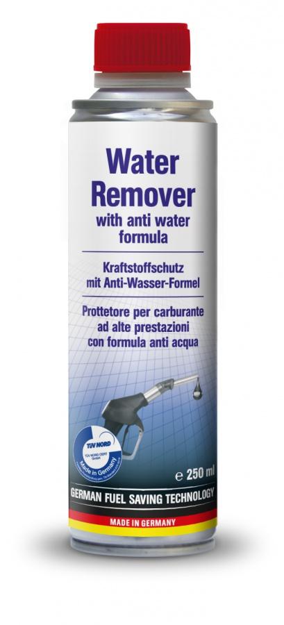 Odstraňovač vody z paliva (250 ml)