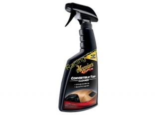 Meguiar's Convertible & Cabriolet Cleaner - 450ml